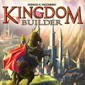 Kingdom Builder icon
