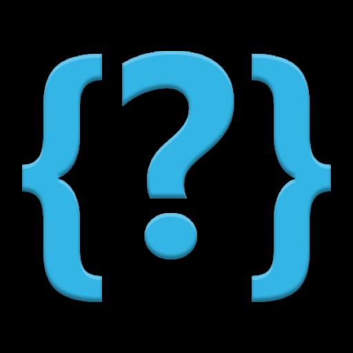 ClassName Builder LOGO-APP點子