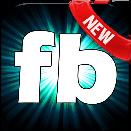 Tema Fb Keren Terbaru Google Play Store Revenue