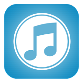 Music Download MP3 APK for Bluestacks