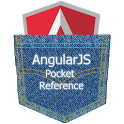AngularJS Pocket Reference icon