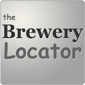 Brewery Locator