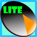 Cache-Cleaner Lite icon