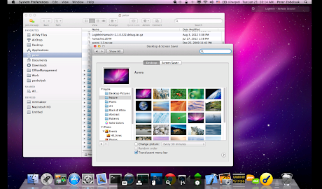 LogMeIn Screenshot 10