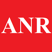 A.N.R.-Android Netflix Remote