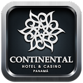 Continental & Casino Panama
