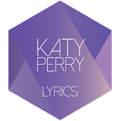 Katy Perry Lyrics
