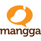 Mangga Messenger icon