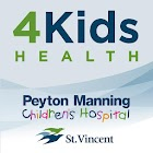 4Kids Health icon