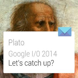 CloudMagic Email Screenshot 16