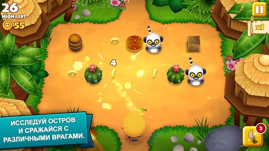 Играть в игровые автоматы остров