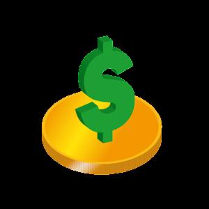股票利润计算 財經 App LOGO-APP試玩