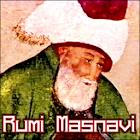 Rumi Masnavi FREE icon