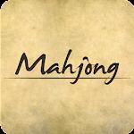Mahjong Lite