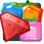 Fruit Jewels icon
