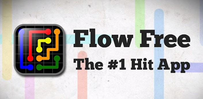flow free games to play