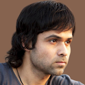 Emraan Hashmi Bollywood Hits icon