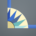 Quilter's Thread icon