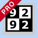 9292ov Pro icon