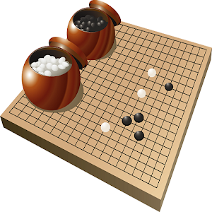 Go strategic move for PC and MAC