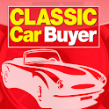 Classic Car Buyer icon