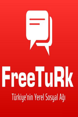 Freeturk