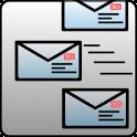 Sms Sender icon