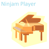 Ninjam Player