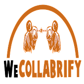WeCollabrify