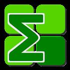 Total Spreadsheet icon