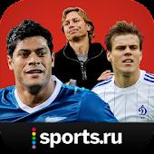 Премьер-Лига+ Sports.ru