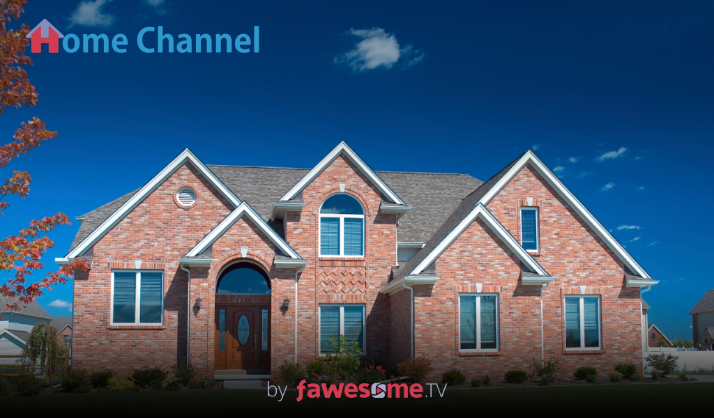 Home Channel By Android Apps On Google Play