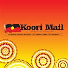 Koori Mail icon