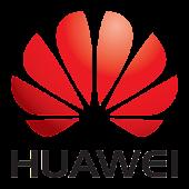 Huawei World