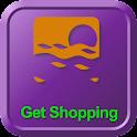 GetShopping logo