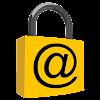 Keeper Passwort-Manager