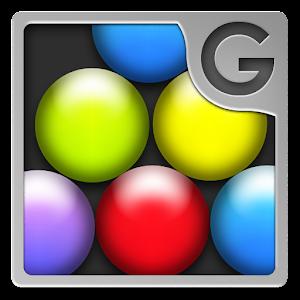 Bubble Hit 休閒 App LOGO-硬是要APP
