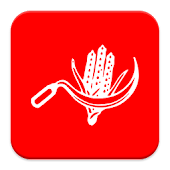Communist Party of India CPI