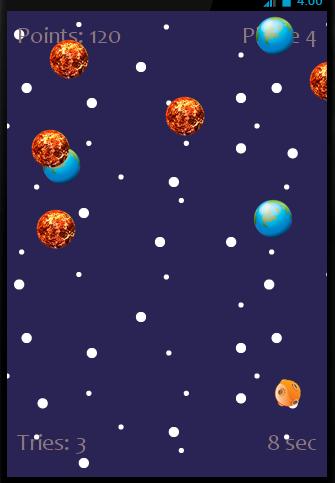 Spacetrip-to-Pandora 5