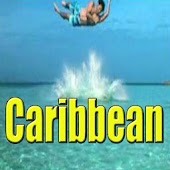 Caribbean Island Travel Guide