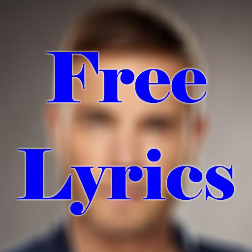 GARY BARLOW FREE LYRICS