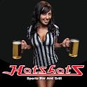HotShots Bar icon