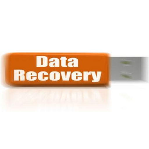 Free recovery for android