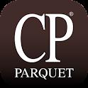 CP Parquet icon