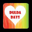 D-Day Dulda icon