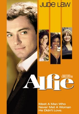 Alfie 2004 Movies Tv On Google Play