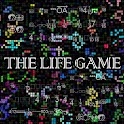 THE LIFE GAME Live Wallpaper logo