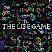 THE LIFE GAME Live Wallpaper
