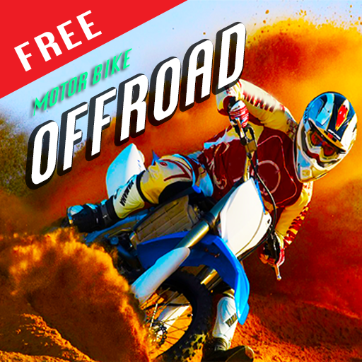 玩休閒App|Off Road Motor Game免費|APP試玩