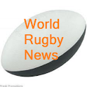 Six Nations Rugby 2013 Ad Free logo